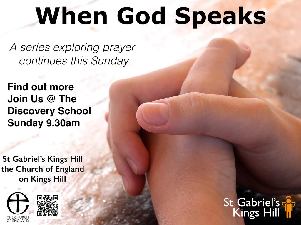 when god speaks.001