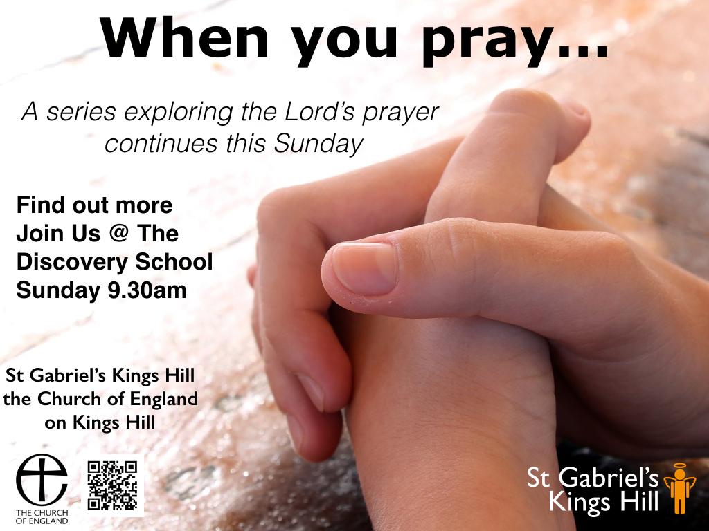 when you pray.001