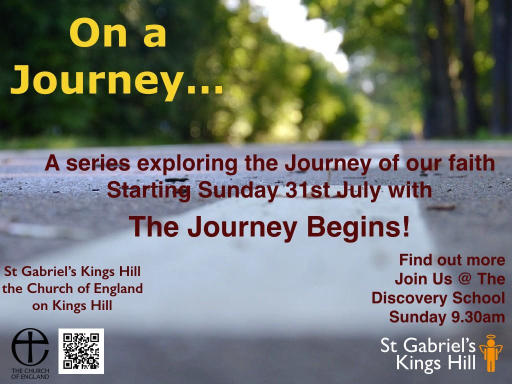Journey v1 copy.001