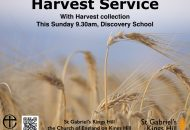 harvest-2016-flyer-001