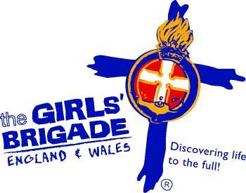 girlsbrigadelogo