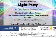 light-party-invite-2016-001