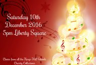 carols-around-the-christmas-tree_2_withliberty_3