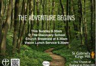 adventure-begins-001