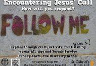 jesus' call.001