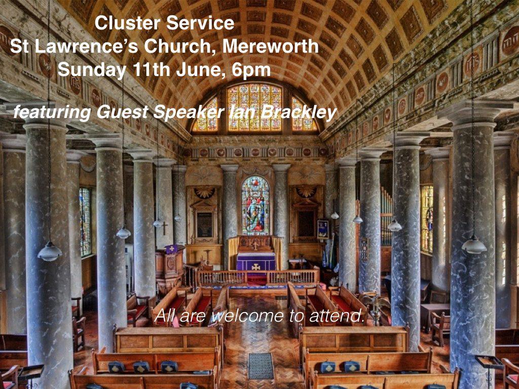 Cluster Service.001