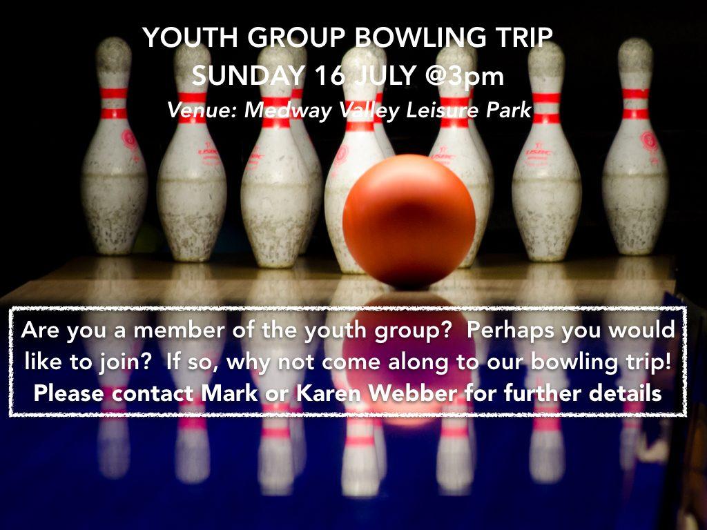100717 Bowling Trip.001