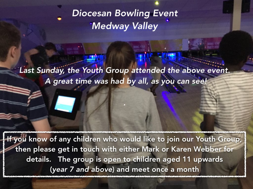 Youth Group Bowling for Website.001