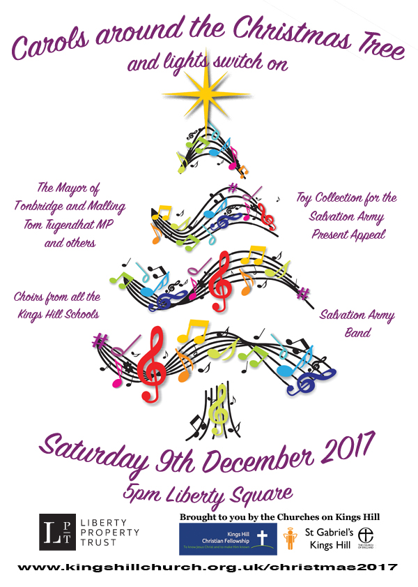 Christmas Save The Date Graphics.Carols Around The Christmas Tree Save The Date
