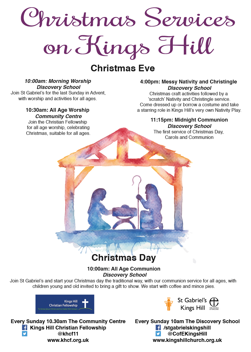 Christmas Services-2017 web