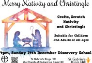 christmas services individual.001