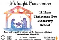 christmas services individual.002