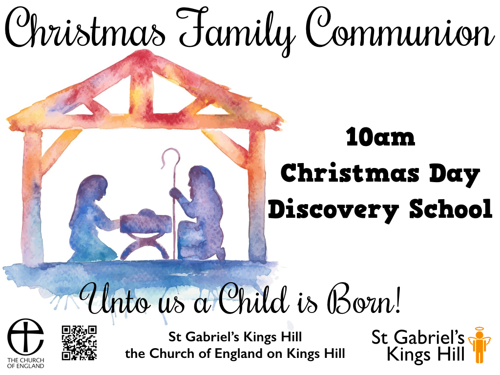 christmas services individual.003